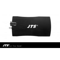 JTS ANT-49 Passive UHF-Rundstrahlantenne