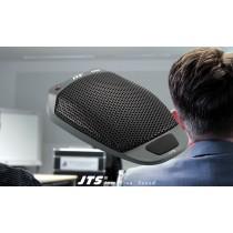 JTS CM-601 Kondensator-Grenzflächen-Mikrofon