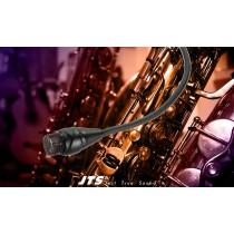 JTS CX-500 Instrumenten/Allround Mikrofon
