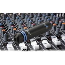 JTS CX-509 Kondensator-Mikrofon