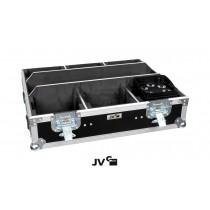 JV CASE ACCU COMPACT Transportcase