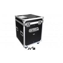 JV MOVING HEAD CASE 5 Transportcase