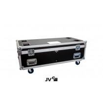 JV CASE 4 BT-NONABEAM Transportcase