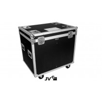 JV PROJECTOR CASE 4 Transportcase
