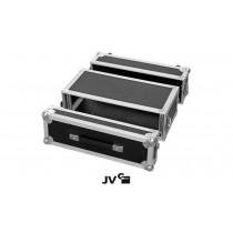 "JV MICRO CASE 19""/3U"