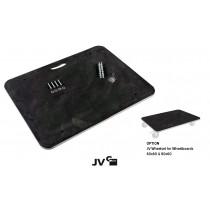 JV WHEELBOARD 80x60cm Transportplatte/Plattform