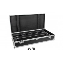 JV CASE 4-BAR Flightcase