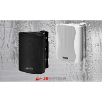 JB SYSTEMS K30 Passiv Lautsprecher IP43/40W/8Ω (Paar)