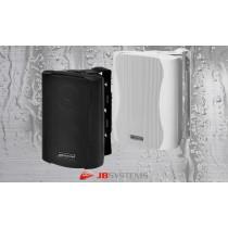JB SYSTEMS K80 Lautsprechersystem IP55/85W/8 Ohm