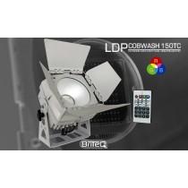 BRITEQ LDP-COBWASH 150TC RGB LED-Projektor - Outdoor