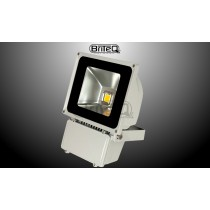 BRITEQ LDP-FLOOD80-WW LED-Fluter IP65/80W