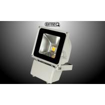 BRITEQ LDP-FLOOD80-WW LED-Fluter IP65/80W