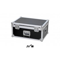 JV LIGHT EFFECT CASE 1