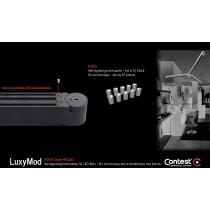 LuxyMod FIX10 Verriegelungsschrauben