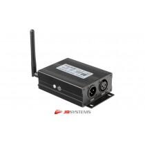 JB SYSTEMS M-DMX Wireless Transceiver II