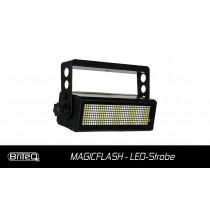BRITEQ MAGICFLASH LED-Strobe
