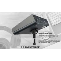 AUDIOPHONY MI46U-STAND Adapterplatte