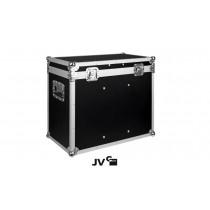 JV MOVING HEAD CASE 1 Transportcase