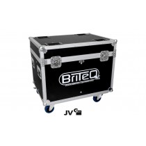 JV MOVING HEAD CASE 7 Transportcase