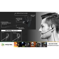 MAYTEL SM-100 Sports-Headset