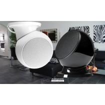 AUDIOPHONY OHO-350 Satelliten-Lautsprecher 50W RMS/8 Ohm