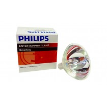 PHILIPS ELC-5H 24V/250W Projektionslampe