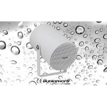 AUDIOPHONY PHP-510 ELA-Lautsprecher IP55/10W/100V