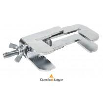 CONTESTAGE PLTS-C1 Podestklammer