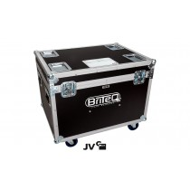 JV PROJECTOR CASE 3 Transportcase