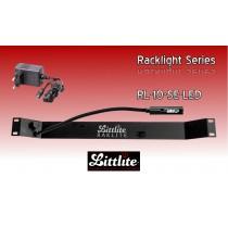 LITTLITE RAKLITE RL-10-SE-LED Rackbeleuchtung mit Dimmer