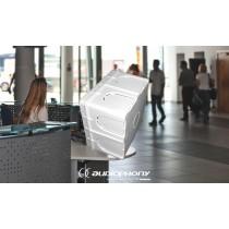 AUDIOPHONY REG-BOX