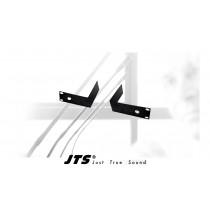 JTS RM-901 Rackmount-Kit
