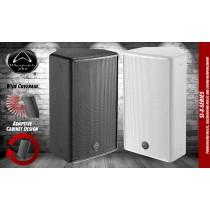 WHARFEDALE PRO SI-12X passiv 2-Weg Lautsprecher 250W RMS/8Ω