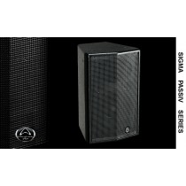 WHARFEDALE PRO SIGMA 12 Passiv Lautsprecher 300W RMS/8Ω