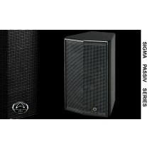 WHARFEDALE PRO SIGMA 15 Passiv Lautsprecher 350W RMS/8Ω