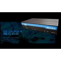 BLUEMAX SLC 2.0 Sound Level Controller