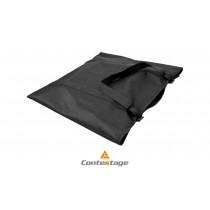CONTESTAGE TOT-BAGBASES Transporttasche für Boden/Basisplatte