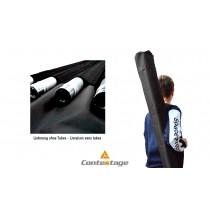 CONTESTAGE TOT-BAGUNO4x150 Transporttasche UNO-Tubes 150cm