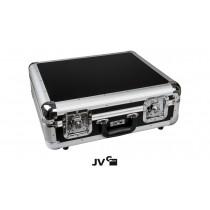 JV TT-CASE Transportkoffer für Plattenspieler