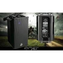 WHARFEDALE PRO TYPHON AX12-BT Aktivlautsprecher 720W RMS - DSP/Bluetooth