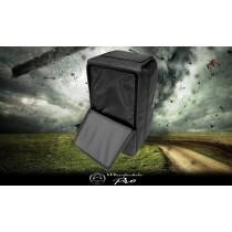 WHARFEDALE Tourbag Typhon 12