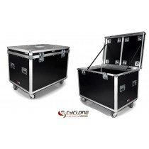 CYCLONE UTILITY CASE large