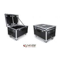 CYCLONE UTILITY CASE medium