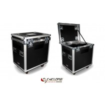 CYCLONE UTILITY CASE small