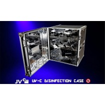 JV UV-C DISINFECTION CASE