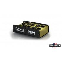 WHIRLWIND CATDUSA 4-Kanal Breakout Box