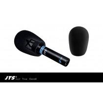 JTS WS-509 Windschutz/Windscreen