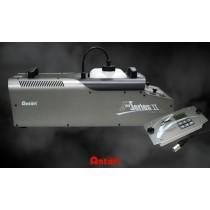 ANTARI Z-1500 II Fogger/Nebelmaschine