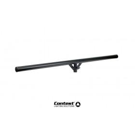 CONTEST BRE-50 Quertraverse 1.5m