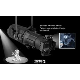 BRITEQ BT-PROFILE250 - LED ENGINE 250W